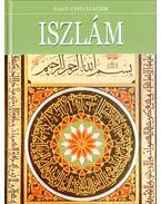 Iszlám - Gimeno, Daniel