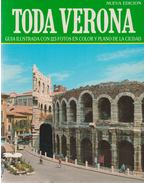 Toda Verona - Giovanna Magi