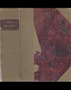 Giovanni Boccaccio Decameronja. Teljes fordítás életrajzzal, jegyzetekkel. Készítette Bokor János. - Giovanni Boccaccio