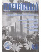 Ezredforduló 2002/4. - Glatz Ferenc