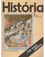 História 1989/3. - Glatz Ferenc