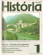 História 1995. (teljes) - Glatz Ferenc