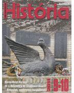 História 2011/9-10. - Glatz Ferenc