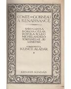 A renaissance - Gobineau