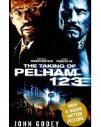 The Taking of Pelham 1 2 3 - Godey, John
