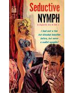 Seductive Nymph - GOFF, JERRY M. JR.