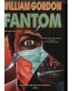 Dr. Fantom - Gordon, William