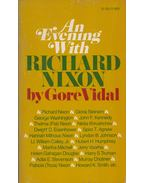 An Evening with Richard Nixon - Gore Vidal