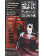 Közvetett bizonyíték - Graham, Winston