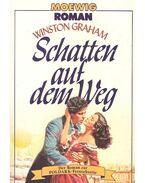 Schatten auf dem Weg - Graham, Winston