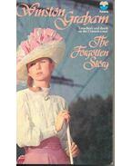 The Forgotten Story - Graham, Winston