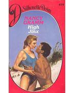 High Jinx - GRAMM, NANCY