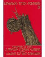 A magyarok istenének elrablása - Grandpierre K. Endre