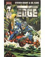 Edge 3. - Grant, Steven