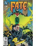 Fate 12. - Grant, Steven, Kaminski, Len, Williams, Anthony