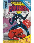 A Csodálatos Pókember 1993/12. 55. szám - Grant, Steven, Owsley, Jim
