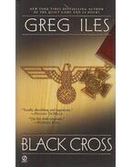 Black Cross - Greg Iles