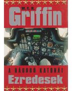 Ezredesek - Griffin W. E. B