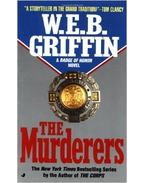 The Murderers - Griffin W. E. B
