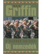 Új nemzedék - Griffin W. E. B