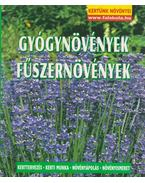 Gyógynövények, fűszernövények - Grosser, Wolfgang