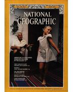 National Geographic 1979 June - Grosvenor, Gilbert M. (főszerk.)