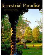 Terrestrial Paradise - GUAITA, OVIDIO