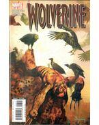 Wolverine No. 57 - Guggenheim, Marc, Chaykin, Howard
