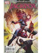 Amazing Spider-Man Presents: Jackpot No. 1. - Guggenheim, Marc, Melo, Adriana