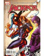 Amazing Spider-Man Presents: Jackpot No. 2 - Guggenheim, Marc, Melo, Adriana