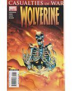 Wolverine No. 48. - Guggenheim, Marc, Ramos, Humberto