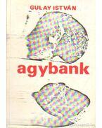Agybank - Gulay István
