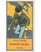 Somdy álma - Gulay István