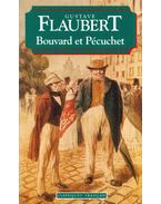 Bouvard et Pécuchet - Gustave Flaubert