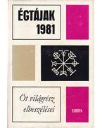 Égtájak 1981 - Gy. Horváth László