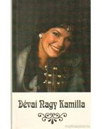 Dévai Nagy Kamilla - Győri Magda
