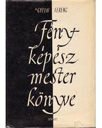 Fényképészmester könyve - Gyulai Ferenc
