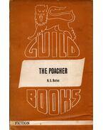 The Poacher - H. E. Bates