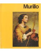 Murillo - H. Takács Marianna