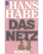 Das Netz - Habe, Hans