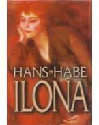Ilona - Habe, Hans