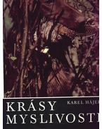Krásy myslivosti - Hájek, Karel