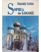 Sophia és Logosz - Hajnády Zoltán