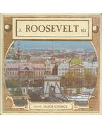 A Roosevelt tér - Hajós György