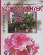 Szobanövények - Halina Heitz