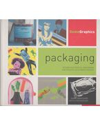 Packaging - HAMPSHIRE, MARK - STEPHENSON, KEITH