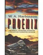Phoenix - Harbinson, W. A.