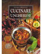 Cucinare Ungherese - Hargitai György