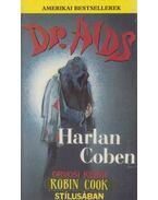 Dr. Aids - Harlan Coben