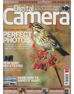 Digital Camera 134. February 2013 - Harris, Geoff (ed.)